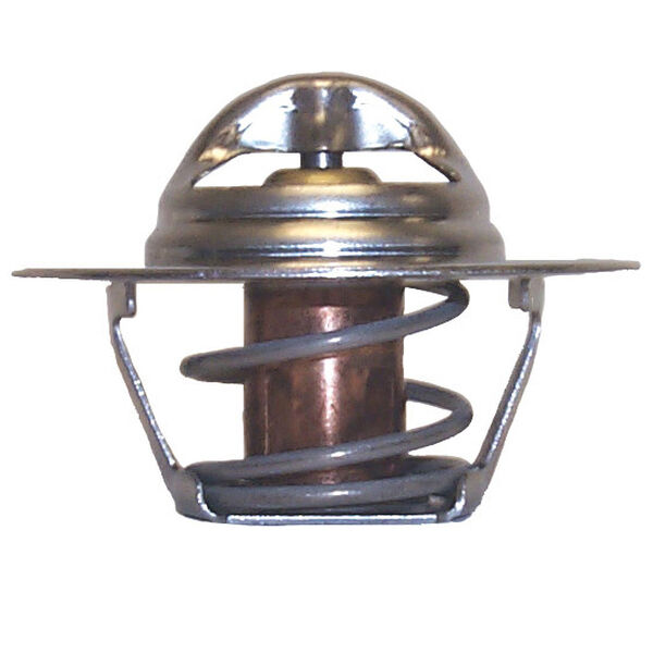 Sierra Thermostat Kit For Mercury Marine/Crusader Engine, Sierra Part #18-3551
