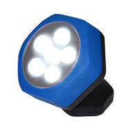 6 LED Swivel Light