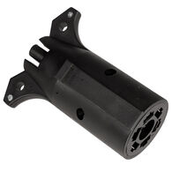 Sierra Trailer Connector, Sierra Part #TC42914