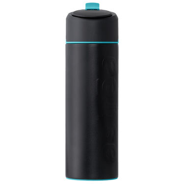 Astrea ONE 20-oz. Vacuum-Insulated  Filtering Water Bottle