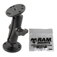 RAM Mount for Garmin Fixed Mount GPS