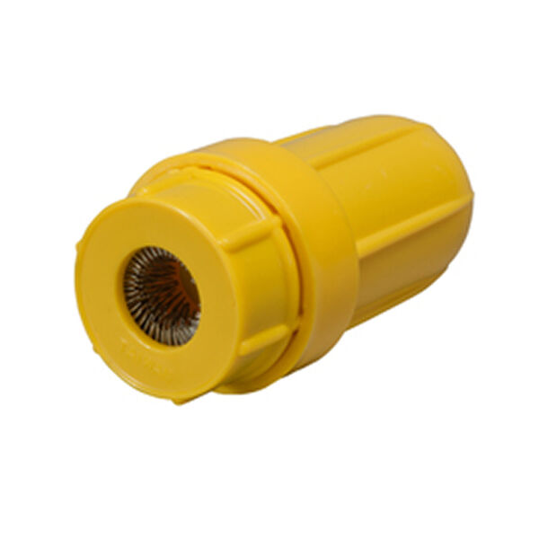 Ancor Plastic Wire Battery Terminal Cleaner