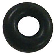 Sierra Oil Seal For OMC Engine, Sierra Part #18-2023