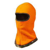 Hot Shot Reversible Balaclava