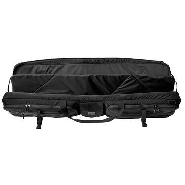 Cannae Triplex Acies 3-Gun Carry Bag