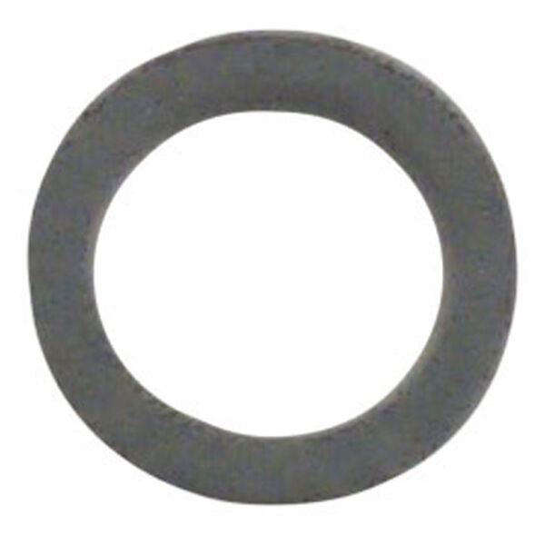 Sierra Washer For Mercury Marine Engine, Sierra Part #18-0318