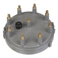 Sierra Distributor Cap For OMC Engine, Sierra Part #18-5248