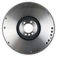 Sierra Flywheel, Sierra Part #18-4522