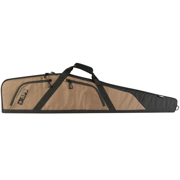"AFS Navex 48"" Rifle Case"