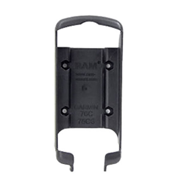RAM Cradle for Garmin GPSMAP 76C Series