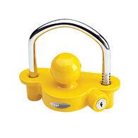 Fulton Marine Universal Coupler Lock