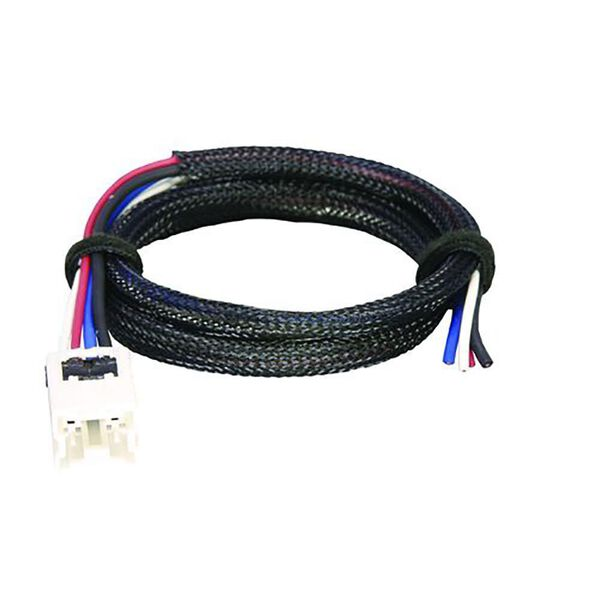 Brake Control Wiring Adapter for Nissan