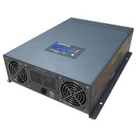Freedom X Sine Wave Inverter, 3000 Watt