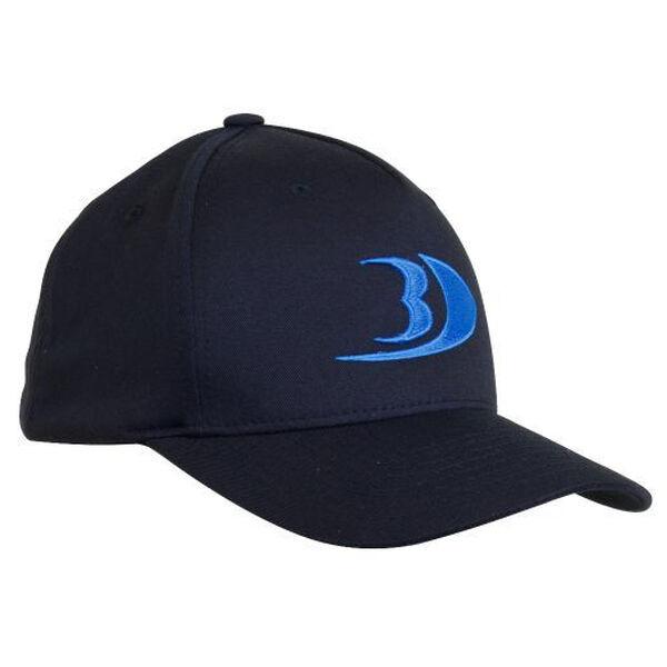 Blackfish Men's Flexfit Hat