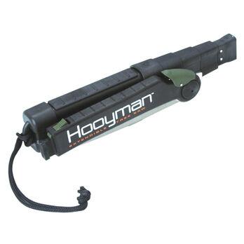 Hooyman 5' Extendable Saw