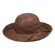 Peter Grimm Chamomile Resort Sun Protection Hat
