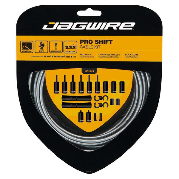 Jagwire Road Pro Brake Cable Kit