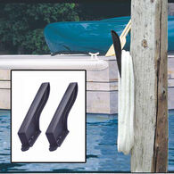 Line and Accessory Holder, 2-Pack