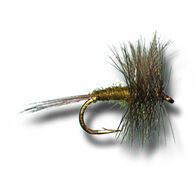 Superfly Joe's Hopper Dry Fly