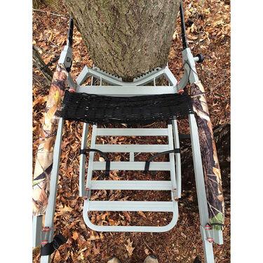 X-Stand Apache Climbing Stand