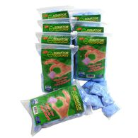 LaundryPac Single Use Drop in Detergent, Bag/Case