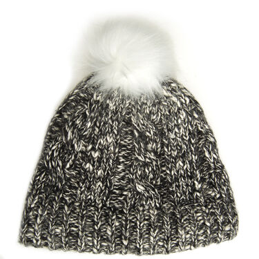 Ultimate Terrain Women's The Michele Deux Hat
