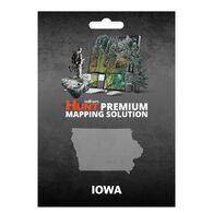 onXmaps HUNT GPS Chip for Garmin Units + 1-Year Premium Membership, Iowa