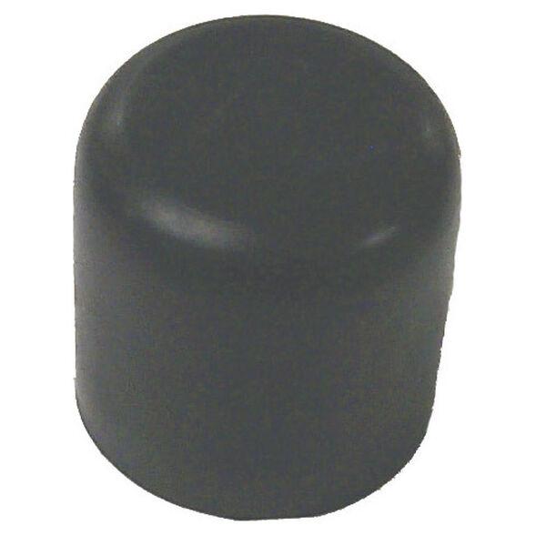 Sierra Plug Off Cap For OMC Engine, Sierra Part #18-0550