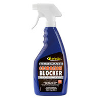 Star brite Ultimate Corrosion Blocker with PTEF, 22 oz.