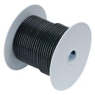 Ancor Marine Grade Primary Wire, 8 AWG