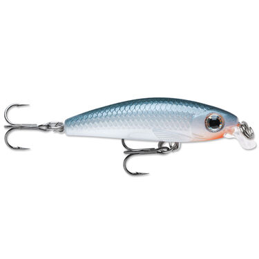 Rapala Ultra Light Minnow