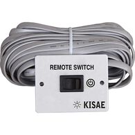 Remote Switch for Nature Power Inverters