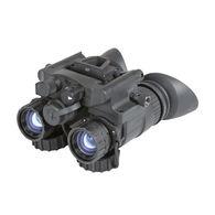 Armasight Compact 3A Dual Tube Night Vision Binocular, 51-degree