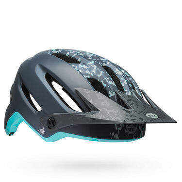 Bell Hela Joy Ride MIPS-Equipped Women's Bike Helmet