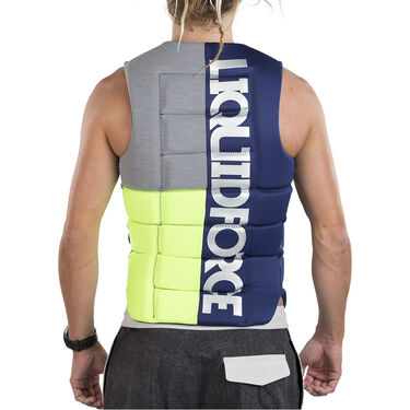 Liquid Force Flex Life Jacket
