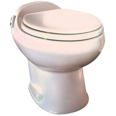 Thetford Aria Deluxe II Toilet