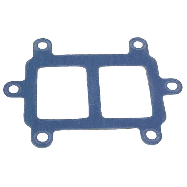 Sierra Adapter Gasket For Mercury Marine Engine, Sierra Part #18-0135