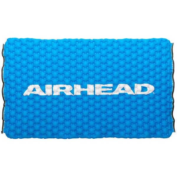 Airhead Air Island Inflatable Mat