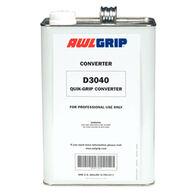 Awlgrip Quick Grip Fast Drying Urethane Primer Converter, Gallon