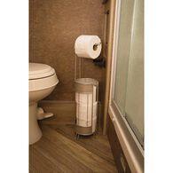 RV Bathroom Accessories & Storage | Camping World