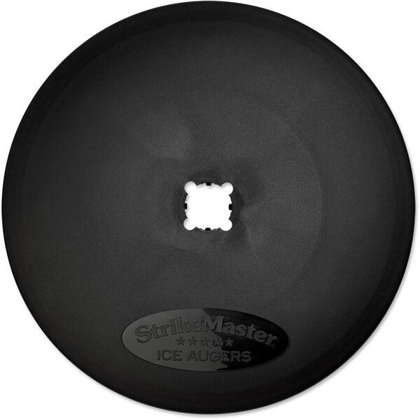 StrikeMaster Drill Flange for NDA-2 Adapter