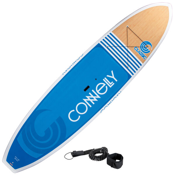 "Connelly Men's Classic 11'6"" Stand-Up Paddleboard"