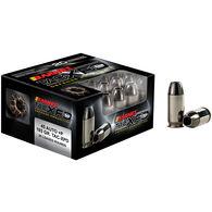 Barnes TAC-XPD Personal Defense Ammo