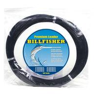 Billfisher Premium Leader Coil, 100 Yards