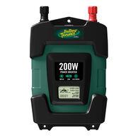 Battery Tender® 200 Watt Inverter