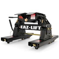 Eaz-Lift 5th Wheel Hitches, 22K with Slider