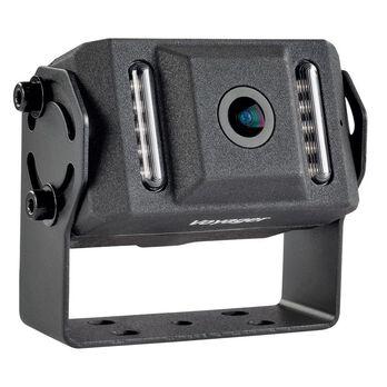Voyager VCMS155B Backup Camera, Black