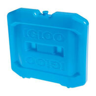 Igloo Extra Large Freeze Block