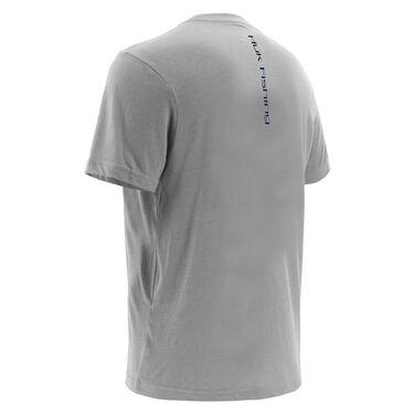 Huk Men's Xmark Short-Sleeve Tee