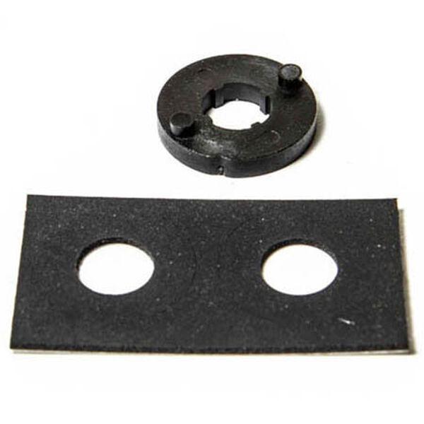 Sierra Anti-Rotation Collar, Sierra Part #MP78960